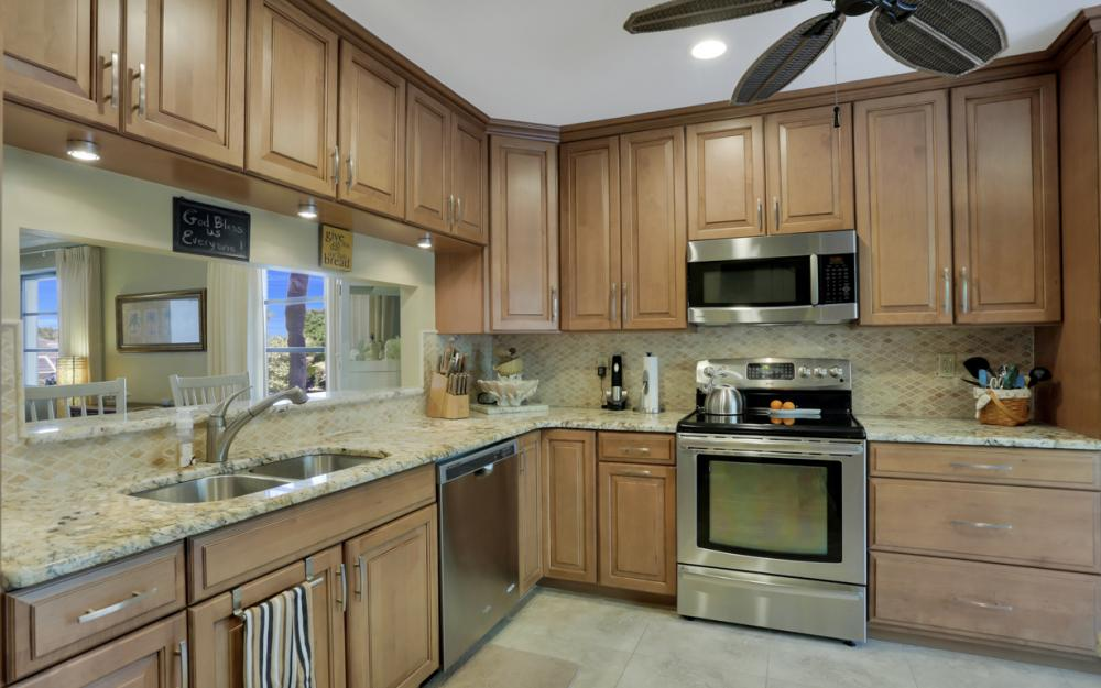 830 E Gulf Dr #5, Sanibel - Condo For Sale 885107442