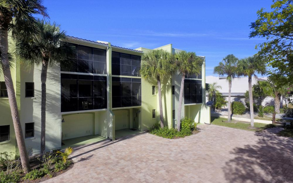 830 E Gulf Dr #5, Sanibel - Condo For Sale 1822589790