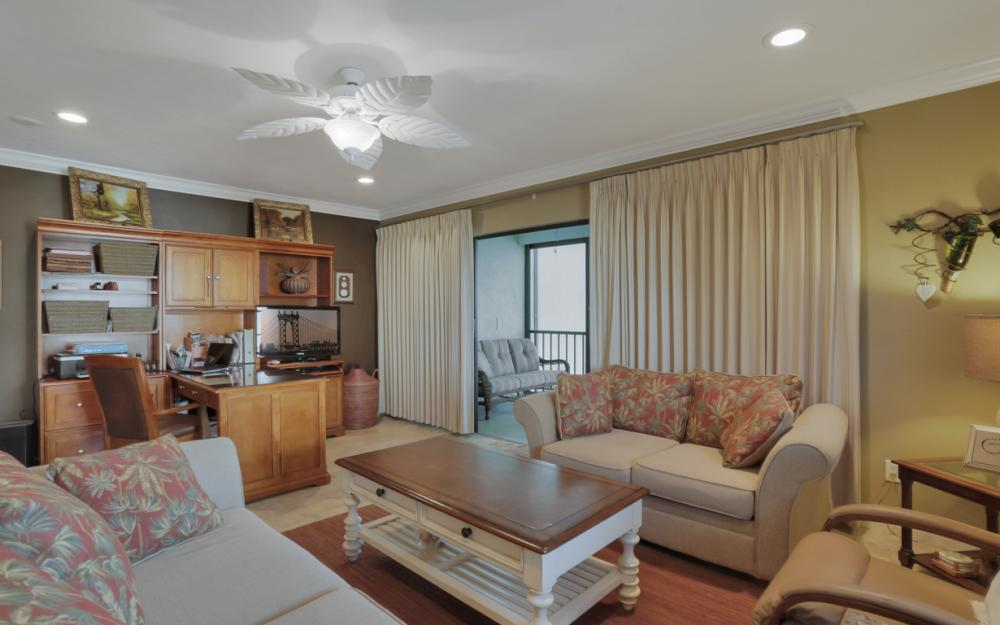 830 E Gulf Dr #5, Sanibel - Condo For Sale 765643156