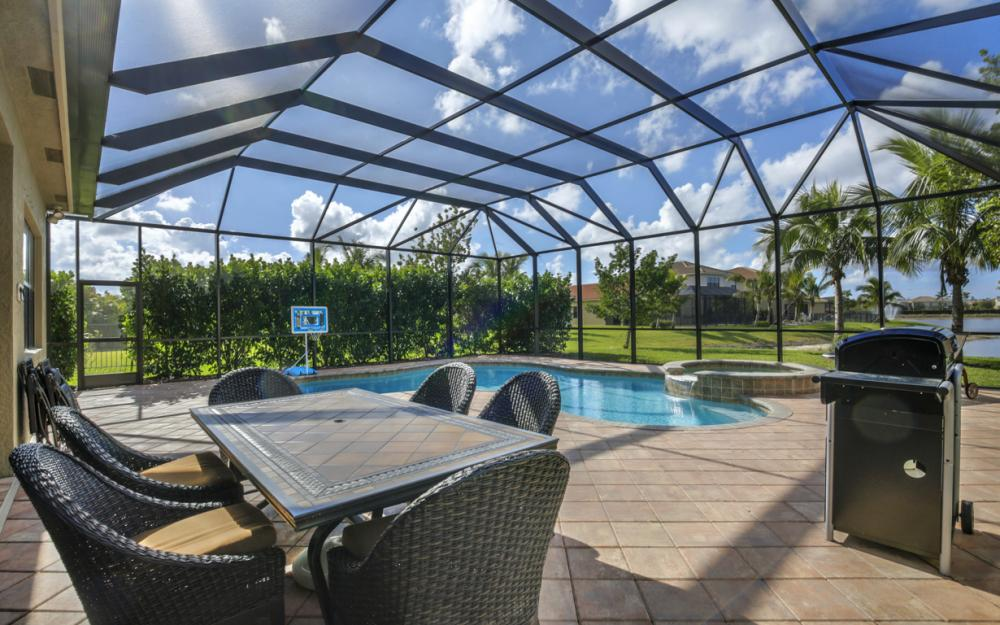 3525 Sungari Ct - Home For Sale in Naples 1187640196