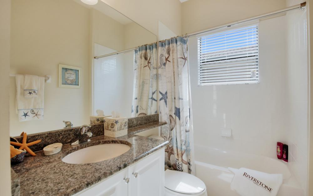 3525 Sungari Ct - Home For Sale in Naples 2036293244