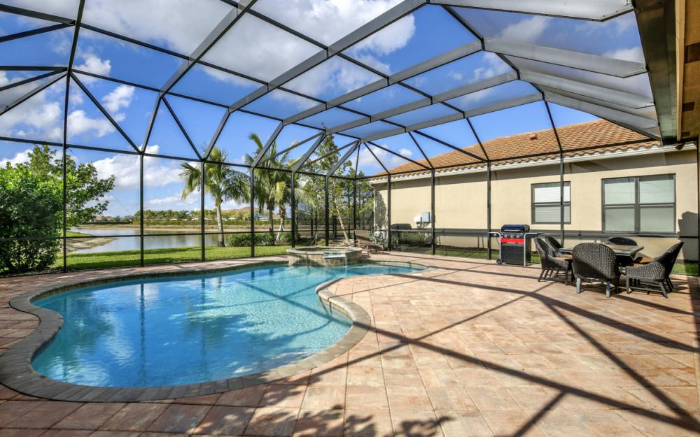 3525 Sungari Ct - Home For Sale in Naples 1182250311
