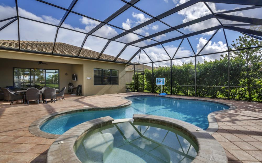 3525 Sungari Ct - Home For Sale in Naples 1109495268