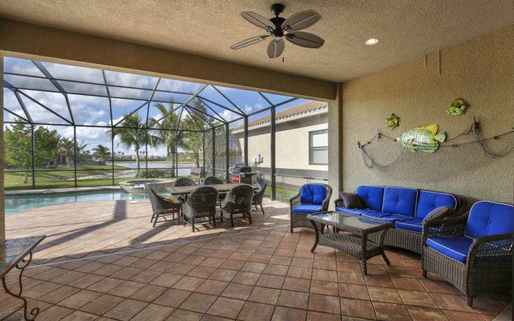 3525 Sungari Ct - Home For Sale in Naples 835220761