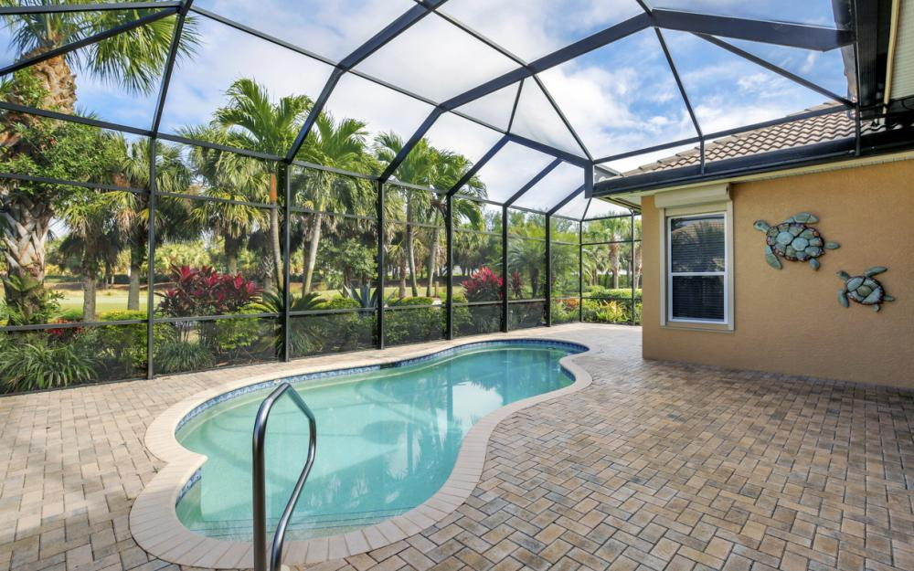 18131 Montelago Ct, Miromar Lakes - Home For Sale 1090778826