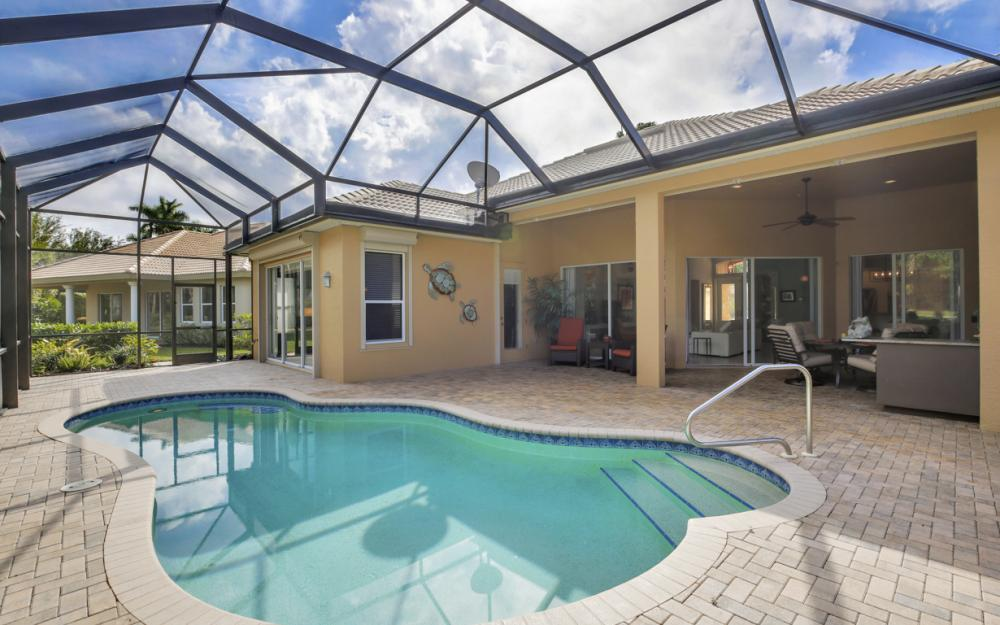 18131 Montelago Ct, Miromar Lakes - Home For Sale 1769966972