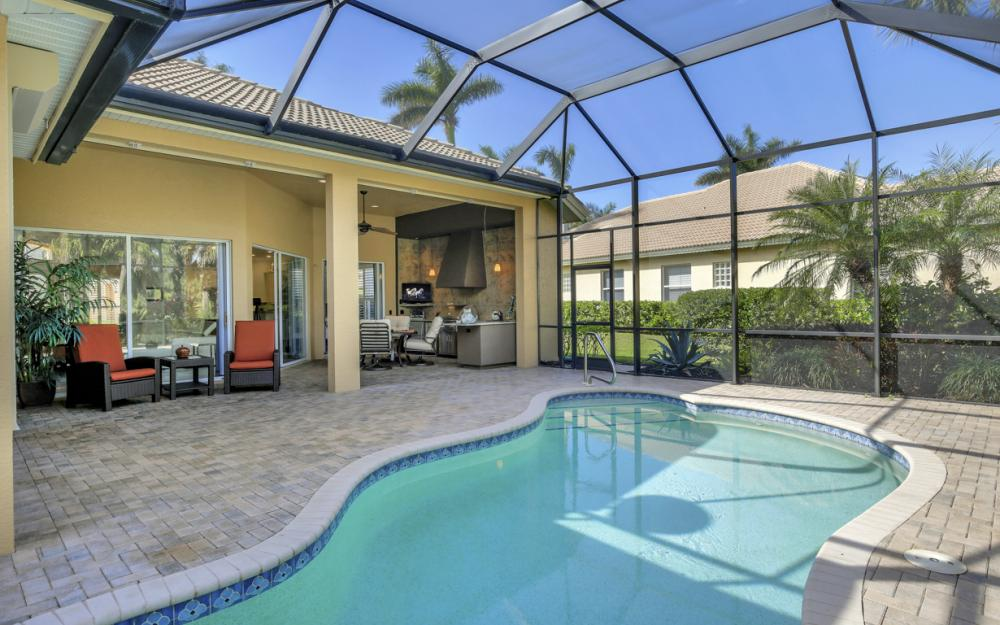 18131 Montelago Ct, Miromar Lakes - Home For Sale 397395951