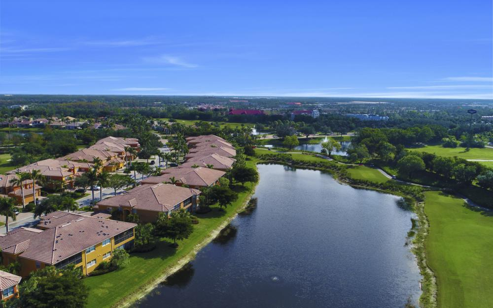 9381 Triana Ter #1, Fort Myers - Home For Sale 587666546