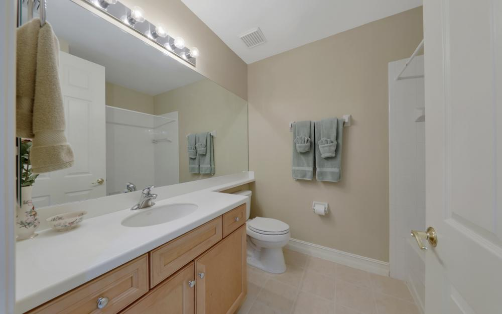 9381 Triana Ter #1, Fort Myers - Home For Sale 1681631363