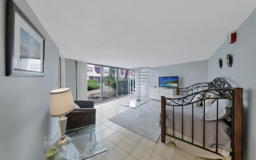 1023 Anglers Cove #E201, Marco Island - Condo For Sale 1920773688