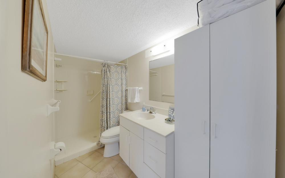 1023 Anglers Cove #E201, Marco Island - Condo For Sale 20620153