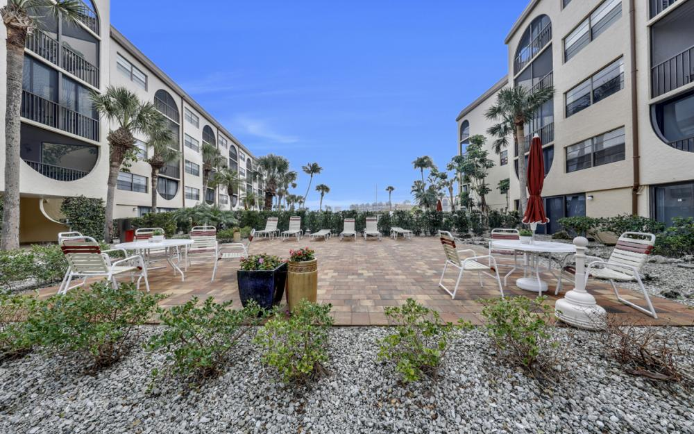 1023 Anglers Cove #E201, Marco Island - Condo For Sale 1566130061