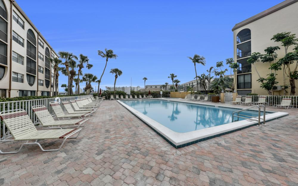 1023 Anglers Cove #E201, Marco Island - Condo For Sale 1482969494