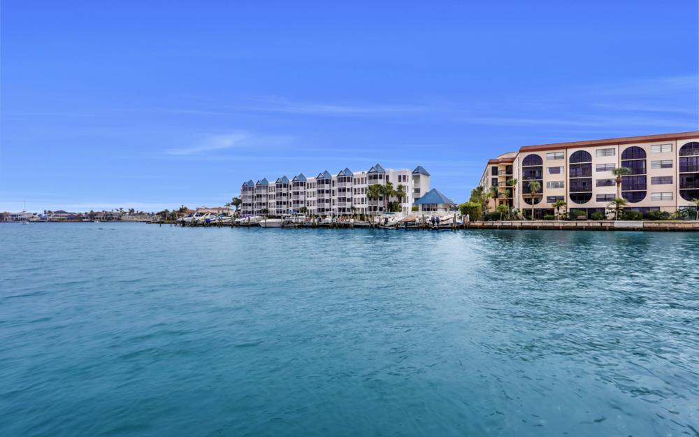 1023 Anglers Cove #E201, Marco Island - Condo For Sale 987521560