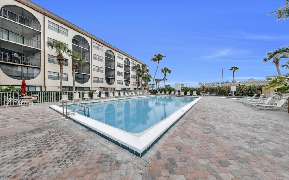 1023 Anglers Cove #E201, Marco Island - Condo For Sale 57277005