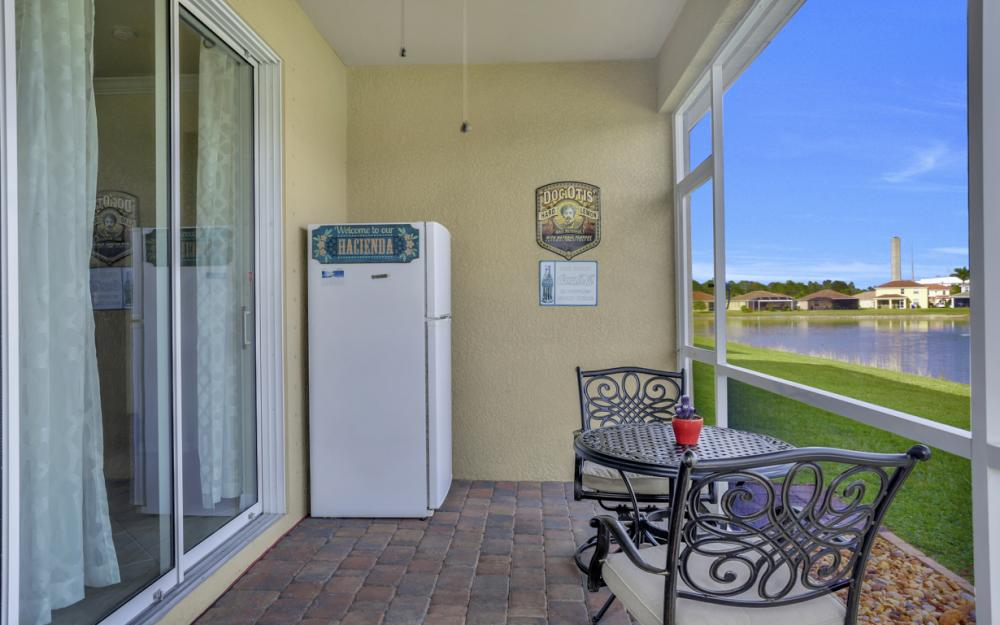 8654 Pegasus Dr, Lehigh Acres - Home For Sale 176633853