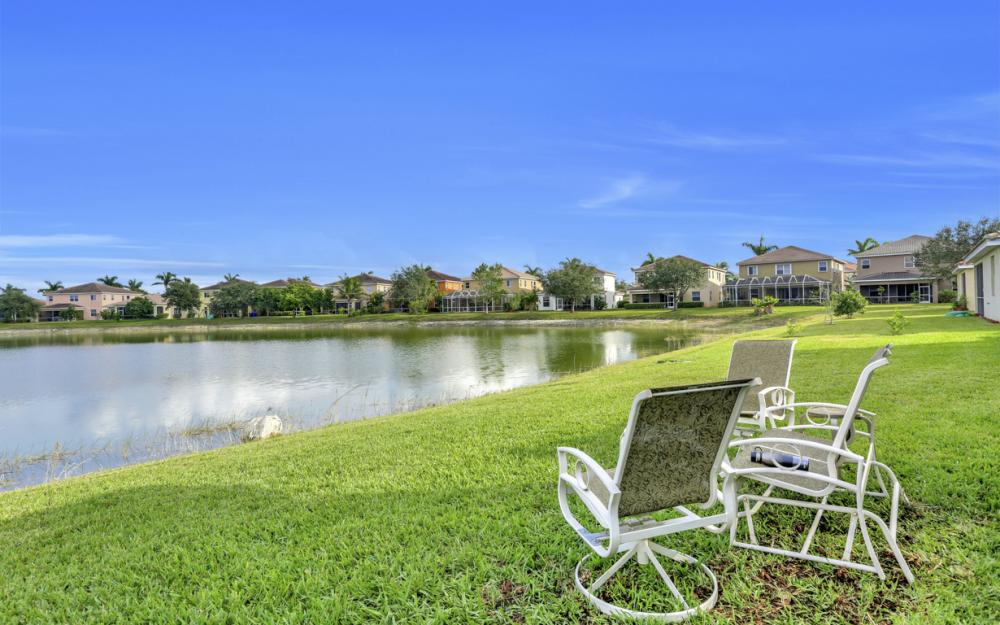 8654 Pegasus Dr, Lehigh Acres - Home For Sale 666929881