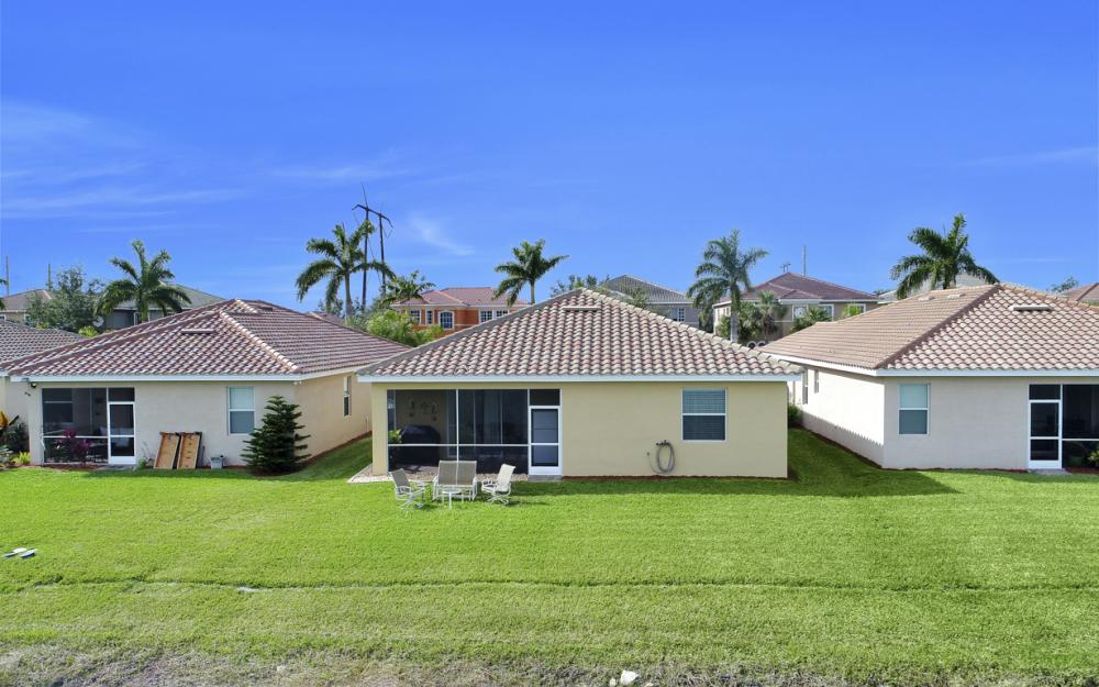 8654 Pegasus Dr, Lehigh Acres - Home For Sale 519249512