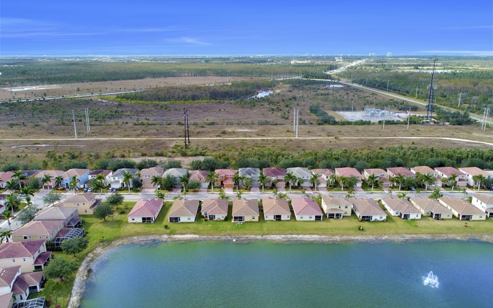 8654 Pegasus Dr, Lehigh Acres - Home For Sale 518041398
