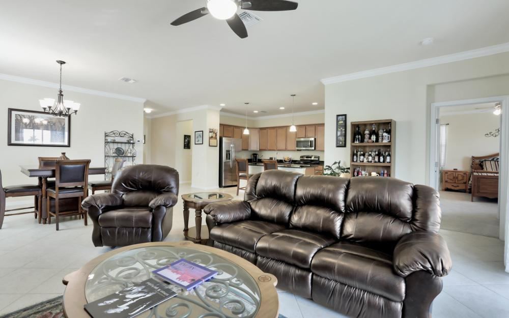 8654 Pegasus Dr, Lehigh Acres - Home For Sale 368262078
