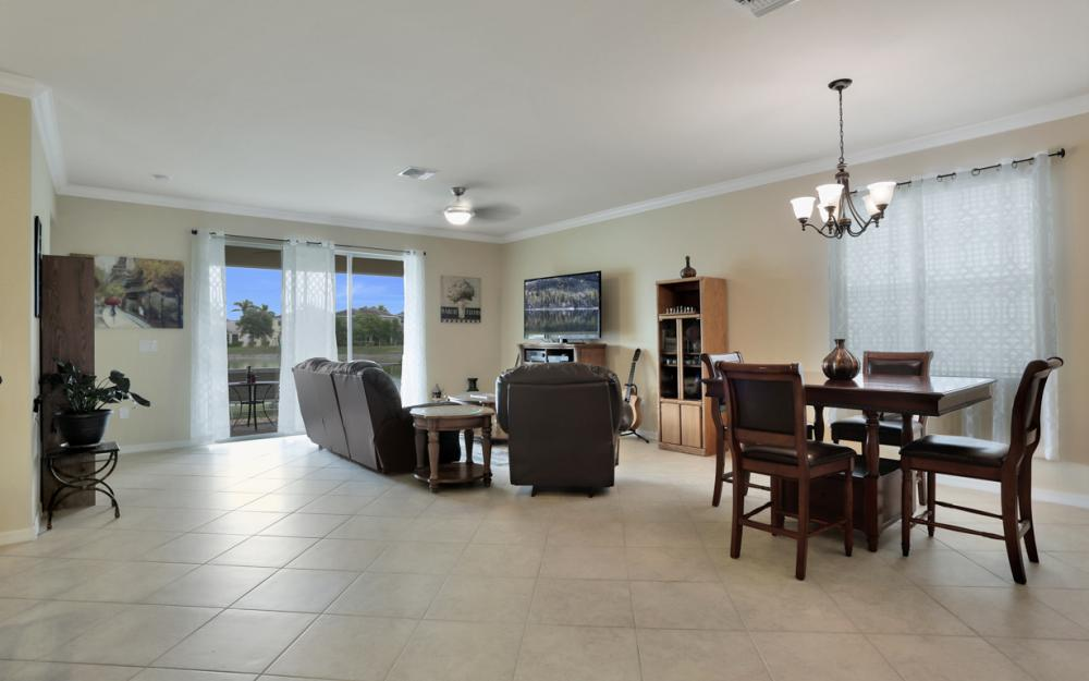 8654 Pegasus Dr, Lehigh Acres - Home For Sale 1726121733