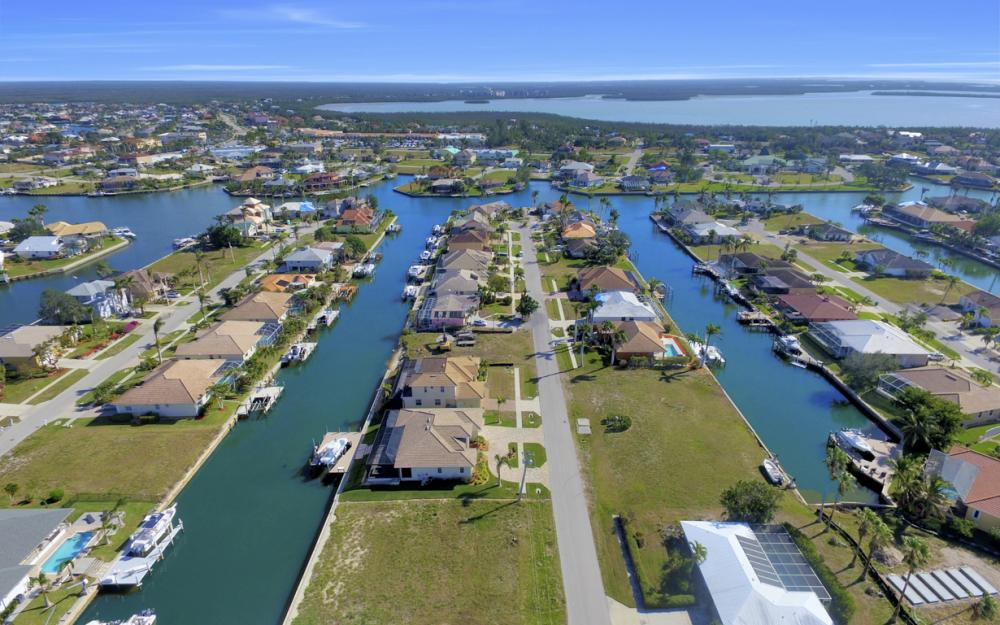 1608 Barbarosa Ct, Marco Island, FL - Lot For Sale 598038439