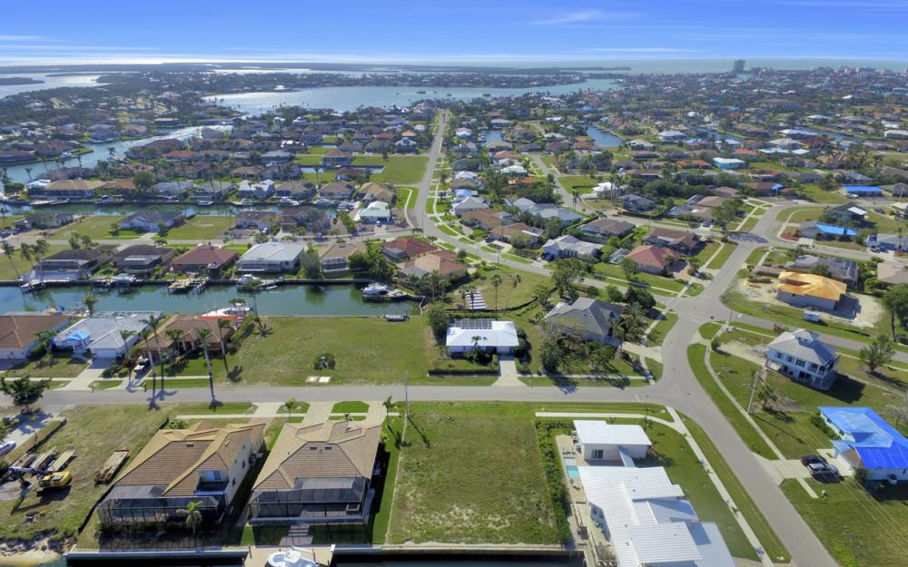 1608 Barbarosa Ct, Marco Island, FL - Lot For Sale 287056286
