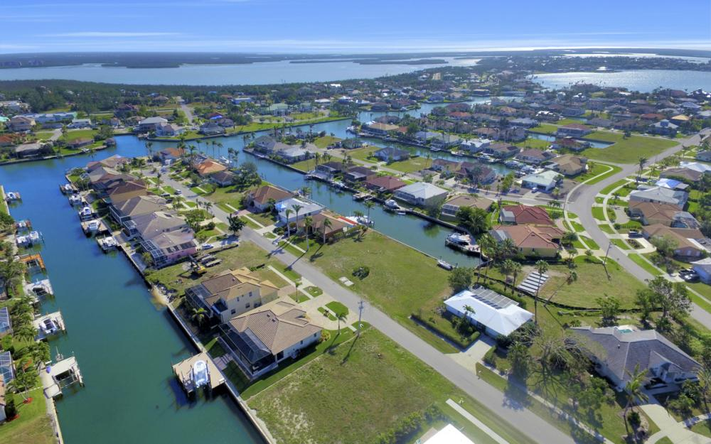 1608 Barbarosa Ct, Marco Island, FL - Lot For Sale 287643165