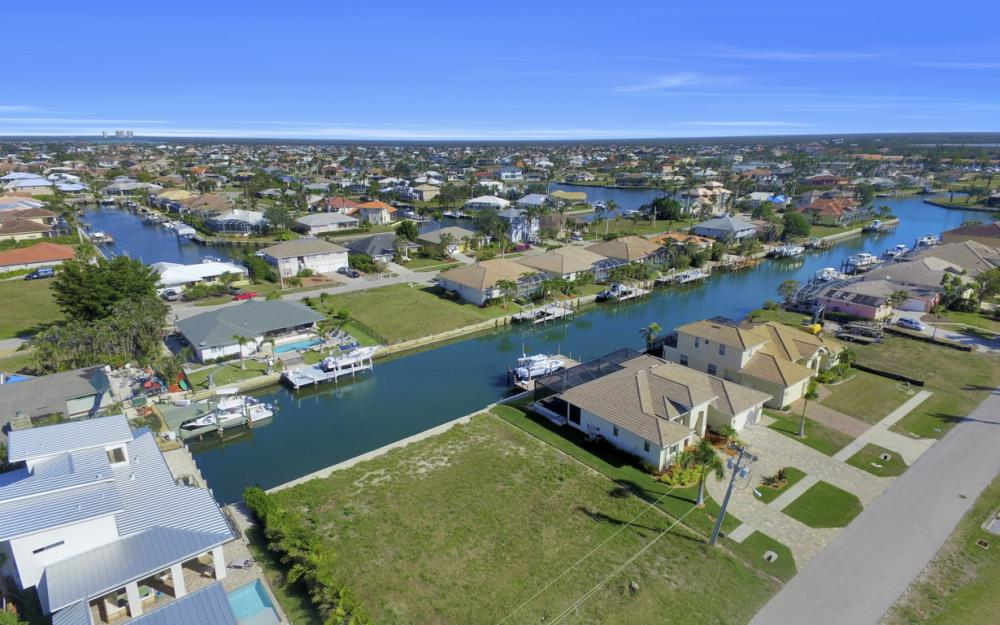 1608 Barbarosa Ct, Marco Island, FL - Lot For Sale 1088393293