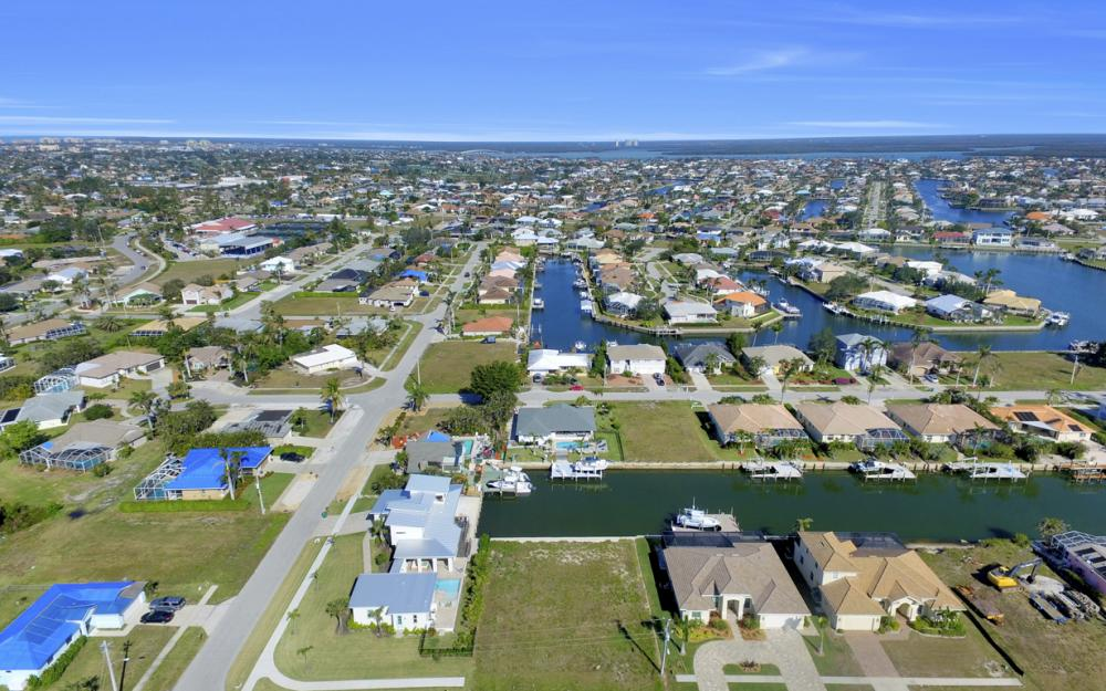 1608 Barbarosa Ct, Marco Island, FL - Lot For Sale 87528034