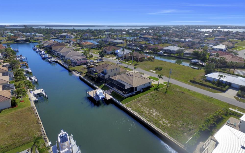 1608 Barbarosa Ct, Marco Island, FL - Lot For Sale 534309444