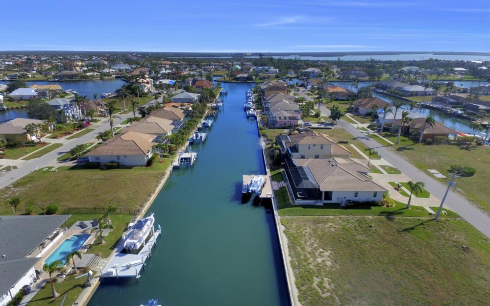 1608 Barbarosa Ct, Marco Island, FL - Lot For Sale 1308464152