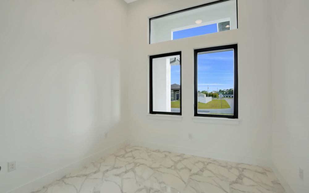 1217 SW 15th Terr, Cape Coral - Home For Sale 1673657283