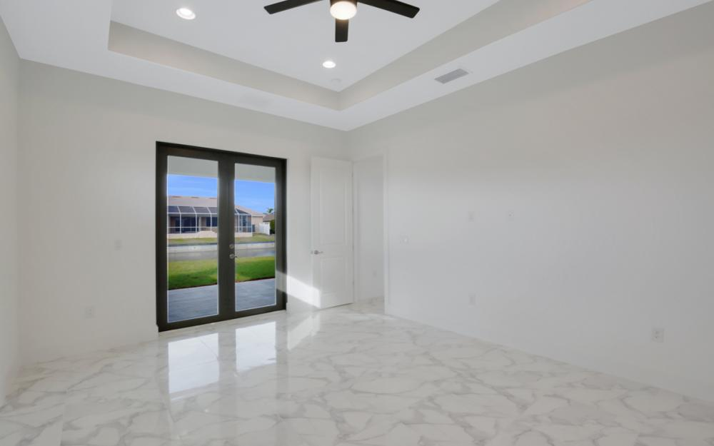 1217 SW 15th Terr, Cape Coral - Home For Sale 1822723505