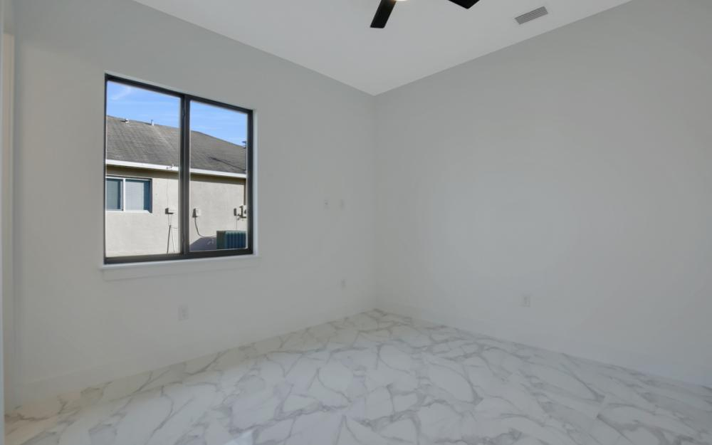 1217 SW 15th Terr, Cape Coral - Home For Sale 1924849288