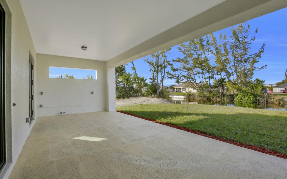 1217 SW 15th Terr, Cape Coral - Home For Sale 1552393870