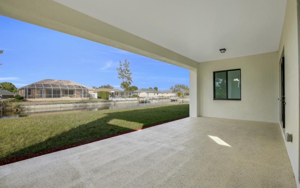 1217 SW 15th Terr, Cape Coral - Home For Sale 679910639