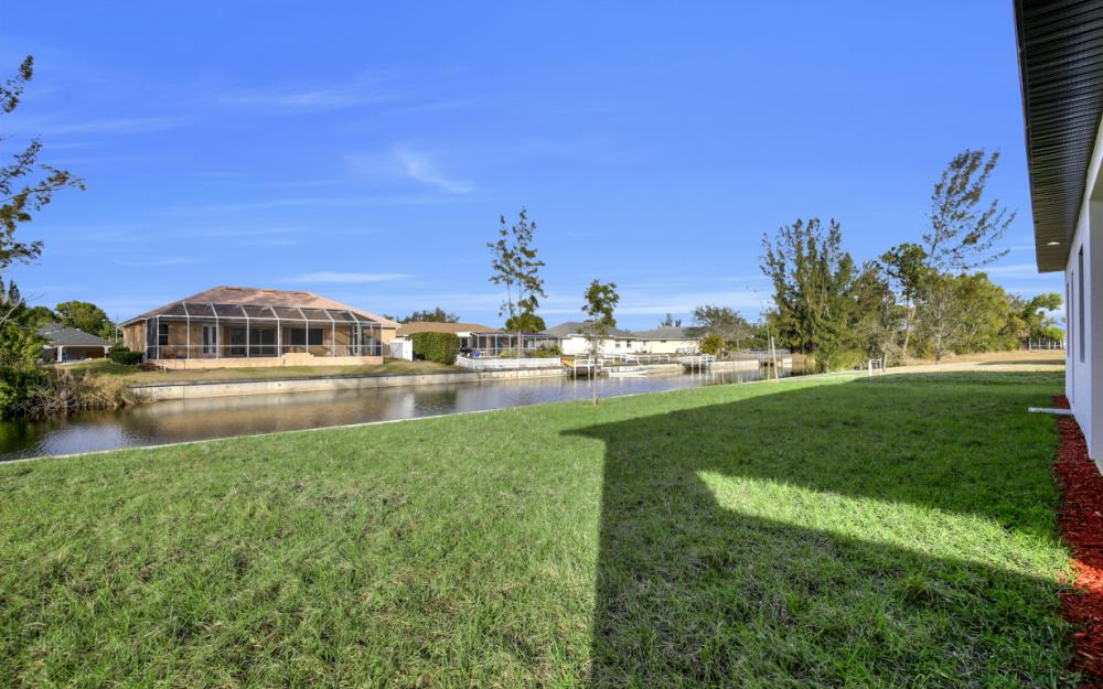 1217 SW 15th Terr, Cape Coral - Home For Sale 150591420