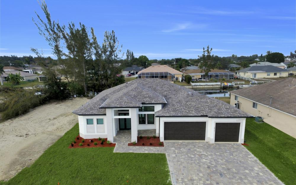 1217 SW 15th Terr, Cape Coral - Home For Sale 1312362566