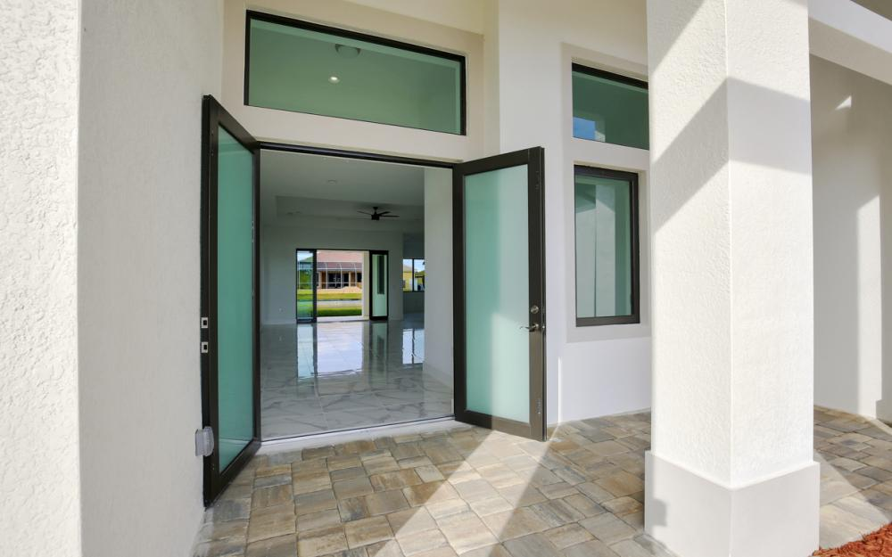 1217 SW 15th Terr, Cape Coral - Home For Sale 474318575