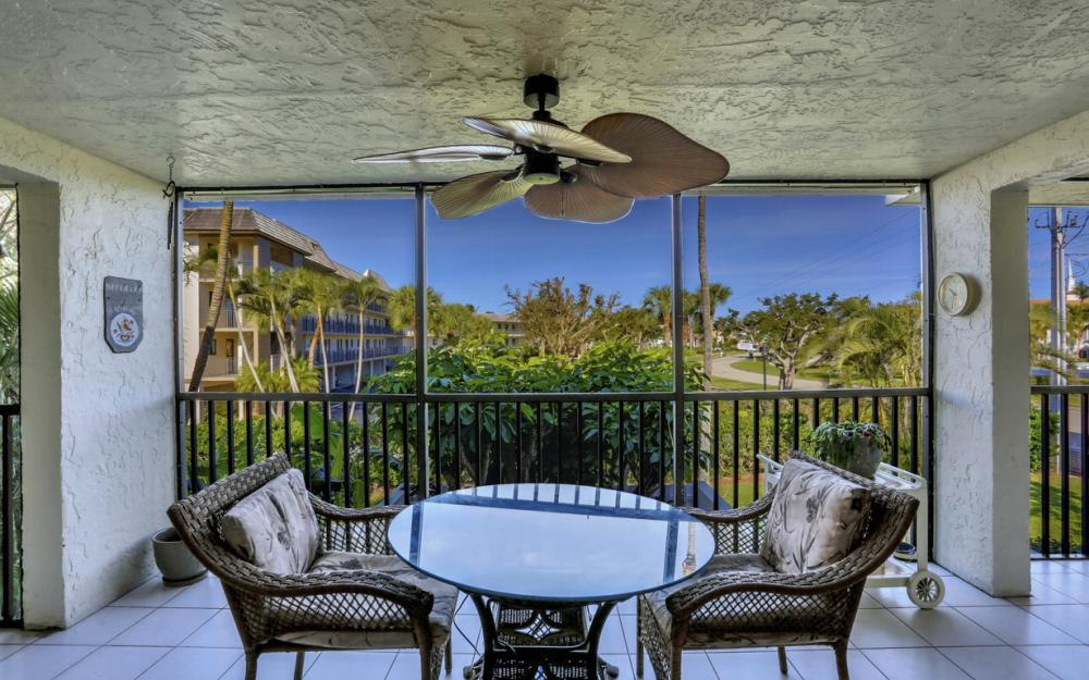838 Elkcam Cir #200, Marco Island - Condo For Sale 760571811
