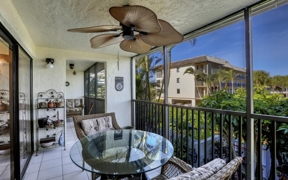 838 Elkcam Cir #200, Marco Island - Condo For Sale 1586684308
