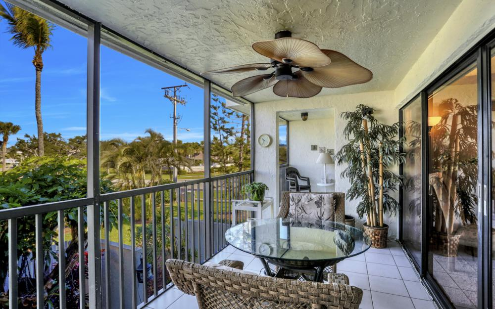 838 Elkcam Cir #200, Marco Island - Condo For Sale 1234521503