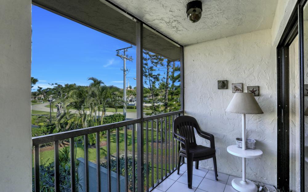 838 Elkcam Cir #200, Marco Island - Condo For Sale 61789007