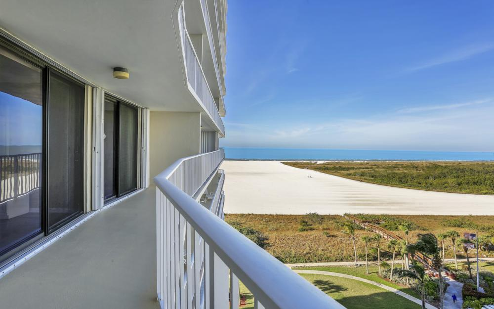 260 Seaview Ct #908, Marco Island - Condo For Sale 1983070905
