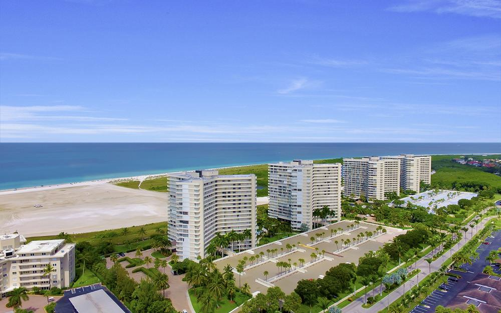 260 Seaview Ct #908, Marco Island - Condo For Sale 1705700929