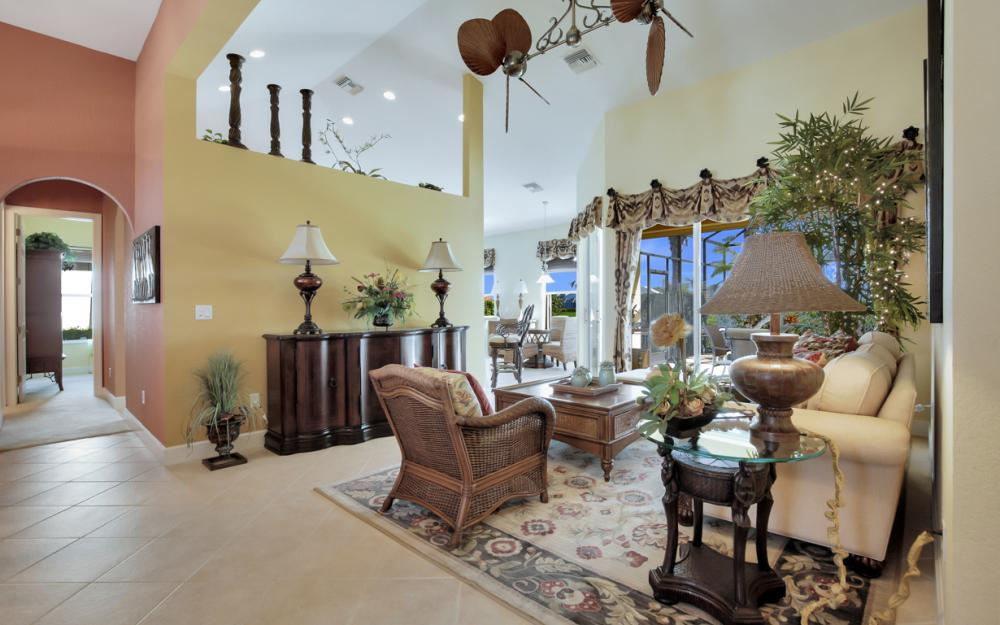 8760 Mustang Island Cir, Naples - Home For Sale 707767586