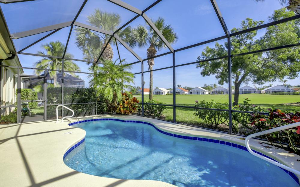 8760 Mustang Island Cir, Naples - Home For Sale 172683824