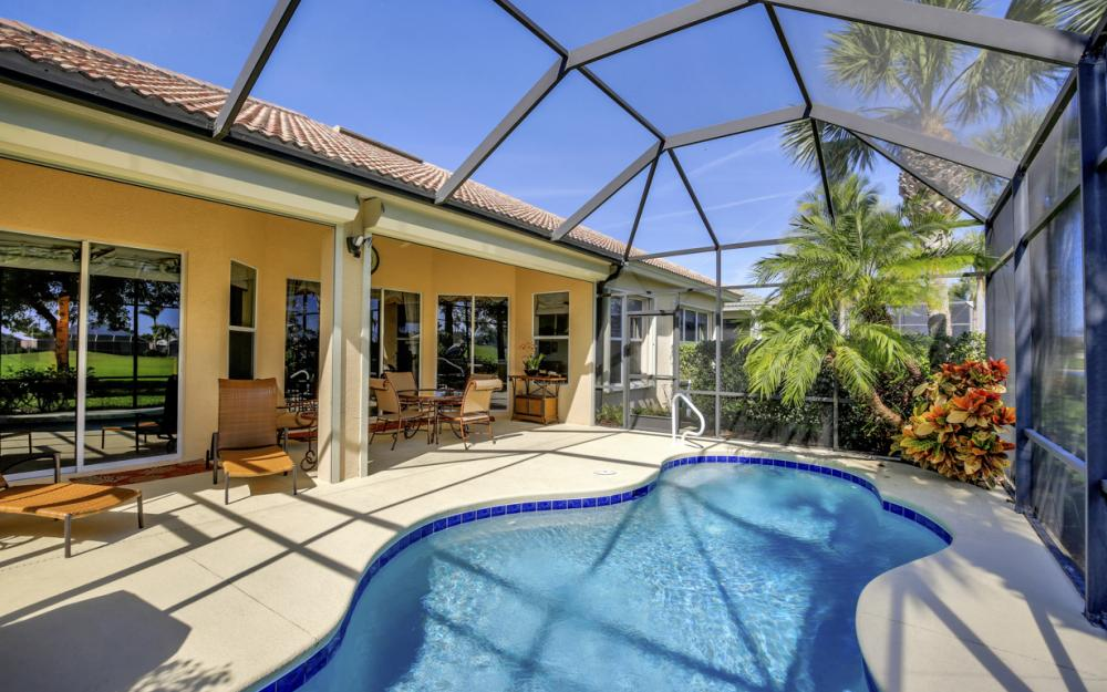 8760 Mustang Island Cir, Naples - Home For Sale 836324476