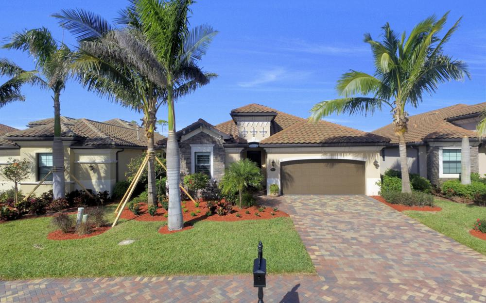 3014 Aviamar Cir, Naples - Home For Sale 467548068